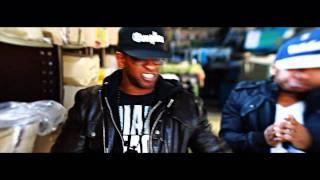 """VINCENZO (psy 4 de la rime) """"TKT LE COUZ REMIX"""" (clip officiel)"""