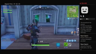 PS4 pro gameplay
