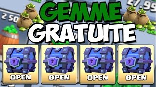 Clash Royal: Peut-on obtenir les supers coffres magique