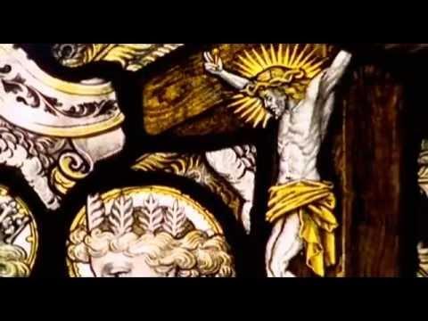 The Muslim Jesus (ITV Documentary)