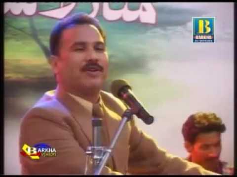 Aliy ji chaa me raazi aa Mumtaz lashari