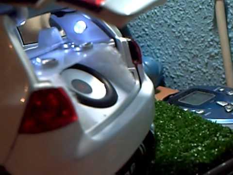 golf tuning subwoofer youtube. Black Bedroom Furniture Sets. Home Design Ideas