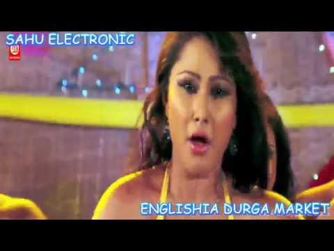 Bhojpuriya Marda HDMp4Bhojpuri Com
