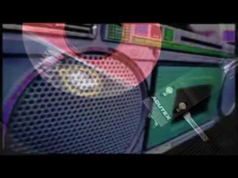 Dee Dee Sharp - RIDE! - [Hi-Fidelity]