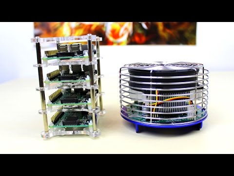 How To Setup A Raspberry Pi 2 Bitcoin Mining Rig W/ Bitmain AntMiner U3