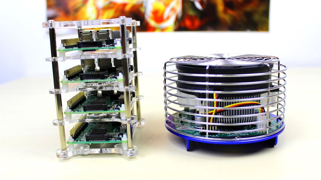 best cryptocurrency to mine with raspberry pi