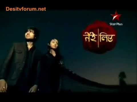 Tere Liye   26th October 2010   pt2   Video Dailymotion