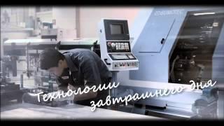 видео Швейные машинки Bernina