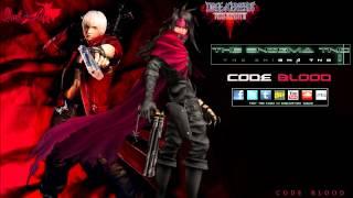 Скачать Industrial Metal Code Blood