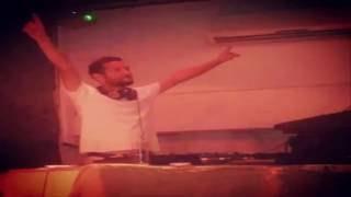 CENGİZ KURTOĞLU SAKLI DÜŞLER DJ CANSEL YILMAZ CLUB REMİX