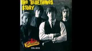The Blue Things-Pennies (Folk Rock 1967 USA)