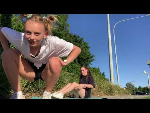 GRAVID VECKA 37 / PREGNANCY WEEK 37 - MATERNITY SHOOT from YouTube · Duration:  8 minutes 8 seconds