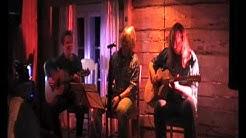 SRJ acoustic live @ Susisaari
