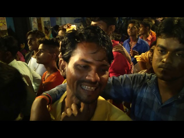saritha nair leaked video