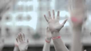 Видео-реклама МТС Лінія Життя(Эпизод с моей ролью в видео-ролике МТС Лінія Життя., 2016-03-15T11:28:46.000Z)