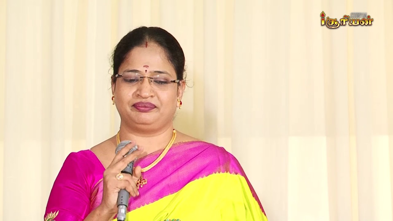 malathi singer
