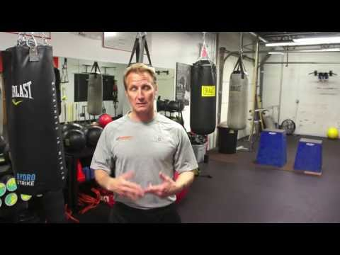 PitFit Training Tips: Circuit Training