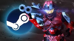 Halo Reach PC PRELOADING + RELEASE TIME! (what you need to know)