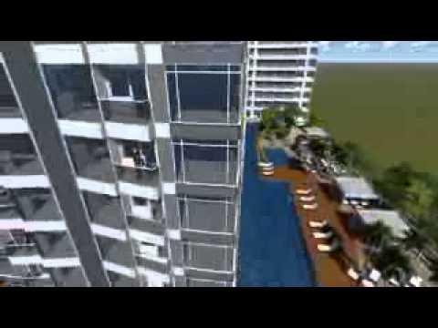 SMDC Breeze Residences