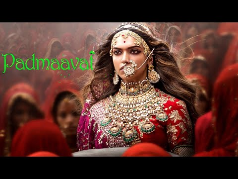 padmaavat-epic-bollywood-blockbuster-movie-in-10-minutes