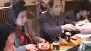 Oh Tokyo! 2 - Tsukiji part 6 (final)