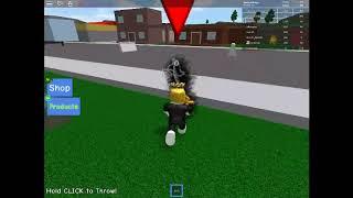 videoclipul 2 roblox