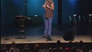 Download Larry The Cable Guy Boobla Boobla Mp3 and Videos