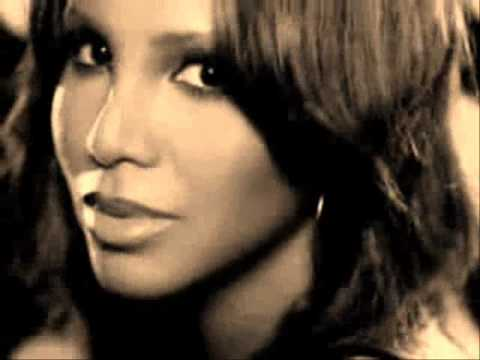 Toni Braxton - Not a chance (with lyrics)