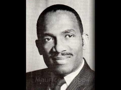 Grenada Revolution 1979  (Radio)