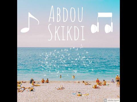 Abdou Skikdi - Menich mrigel