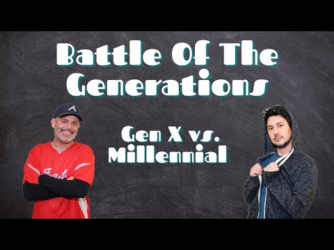 Battle-Of-The-Generations-10-06-2021