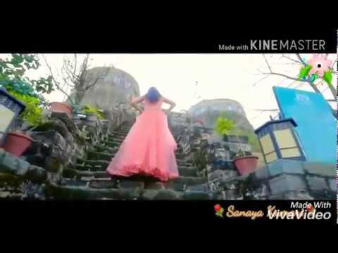 Tu Zaroori Sa Hai Mujhko ❤ ||Female Version ❤ | Love ❤ : Romantic WhatsApp Status Video Zubhan Khan
