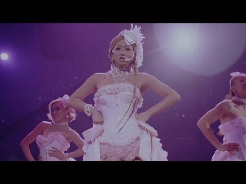 倖田來未 / show girl(Koda Kumi Premium Night ~Love & Songs~)