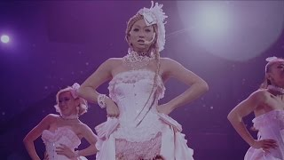 Show girl(koda kumi premium night ~love & songs~)