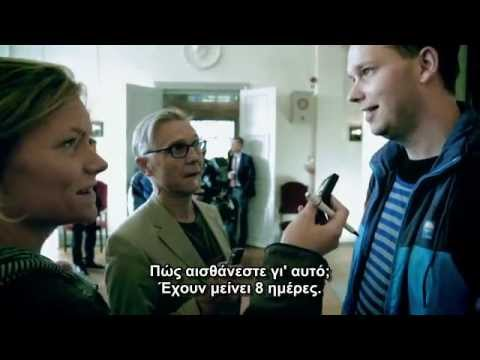 TPB AFK - The Pirate Bay Away from Keyboard (Greek Subs)