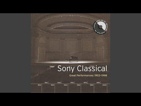 IV. Allegro - Prestissimo From String Quartet In C Minor, Op.18, No. 4
