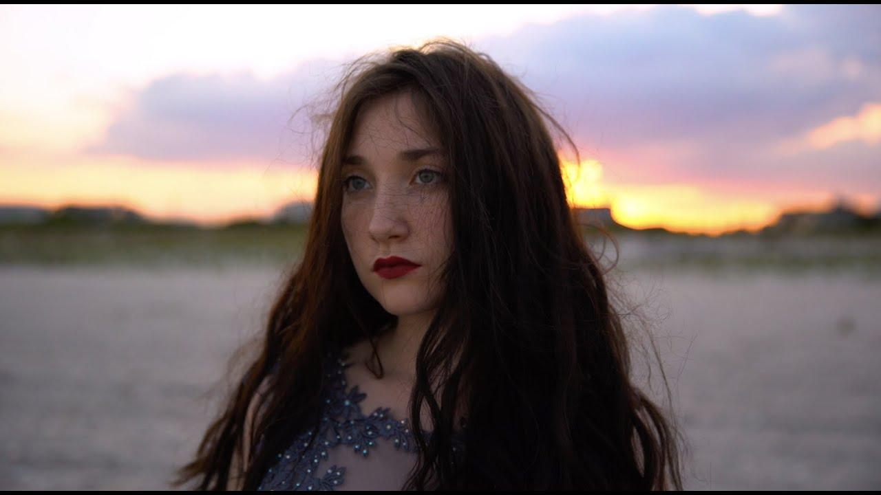 Dania - Cardamom Tea (Official Music Video)