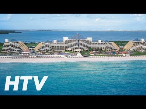 Royal Service At Paradisus Cancun, Resort En Cancún