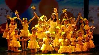 Một trái tim Một quê hương | Nhật Thủy Vietnam Idol  2014 & CLB Sao Tuổi thơ - Giai điệu bốn mùa
