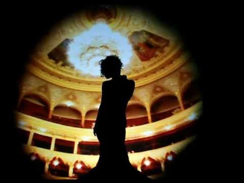 James Bond - Театр теней «Teulis» Shadow Theatre - Каталог артистов