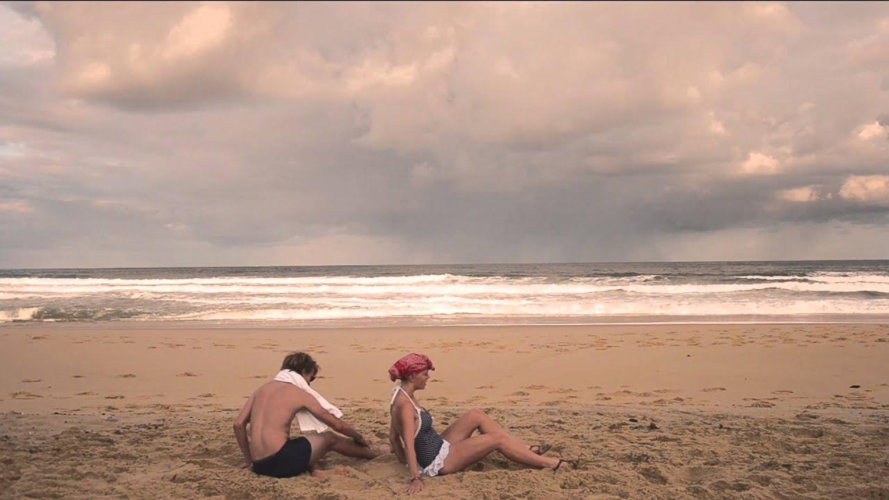 Folding Chair Regina Spektor Chords Knoll Chadwick Task Music Video Chordify