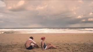 Regina Spektor - Folding Chair (music video)