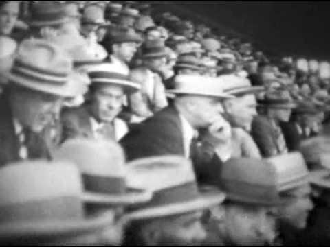 HIGH POINT NC  Cir. - 1920s