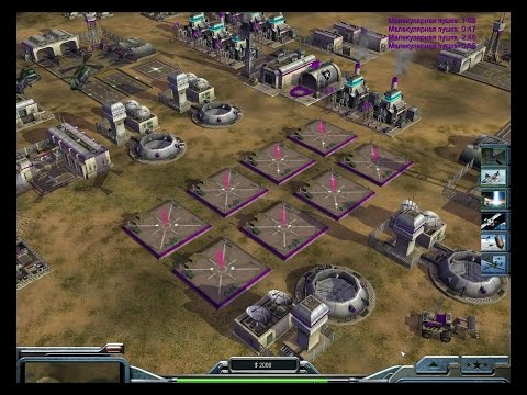 игра Heroes amp Generals купить GameGururu