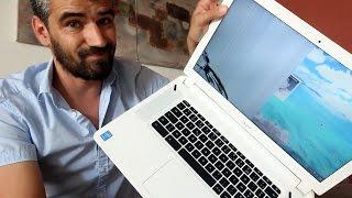 Comment changer son écran / sa dalle d'ordinateur portable ?