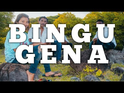 Lagu Daerah Ende Lio Terbaru 2019 || Bingu Gena || Tanto Ra'e || Mbuli Voice