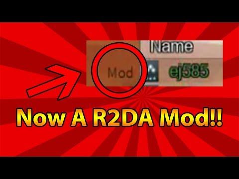 Access Youtube - roblox r2da stalker