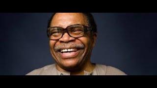 Otis Clay 1942-2016