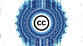 What is Creative Commons? thumbnail