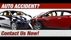 Understanding Spinal Injuries | Toledo Ohio Car Accident Lawyer